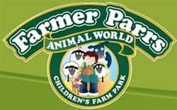 Farmer Parrs Animal World